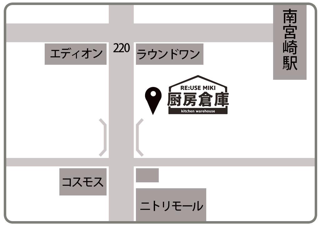 厨房倉庫地図-01