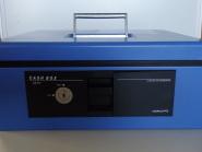 IMGP3249