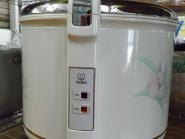 IMGP3508