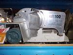 IMGP6650