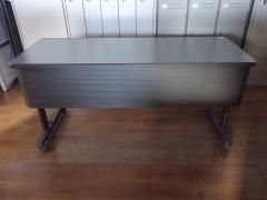 会テーブル01