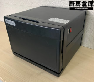 【中古】タオルウオーマー ダイシン商事  GH-8 3,300円